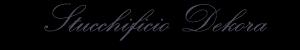Stucchificio Dekora- Stucchificio Gela Sicilia – Stucchi artistici – Manufatti in cemento